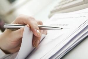K získaniu pôžičky od Home Credit budete potrebovať doklady