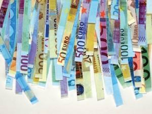Pôžičkou môžete ihneď získať dodatočné eurá
