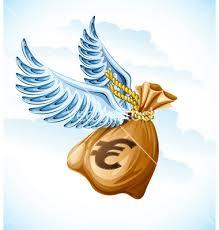 Providen dáva možnosť získať peniaze ihneď na účet