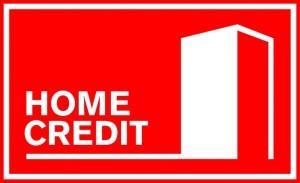 Home Credit si počas svojej dlhoročnej pôsobnosti vybudoval stabilnú pozíciu serióznej nebankovky