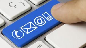 Chcete kontaktovať home credit priamo? Máme pre Vás všetky kontaktné údaje