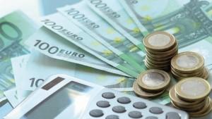 PZP kalkulačka slúži na výpčet ceny poistného