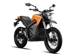 Nezabudnite, že povinné zmluvné poistenie je potrebné aj pre motorku