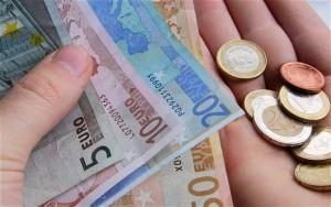 Ušetrite peniaze na nižšom poistnom